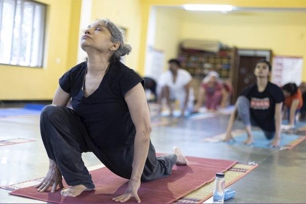 sivananda-chennai-free-trial-yoga-class