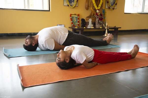 sivananda-chennai-family-yoga