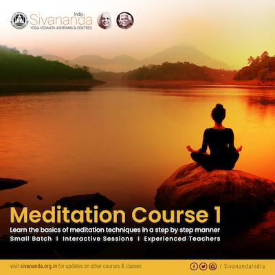 sivananda-chennai-meditation-course