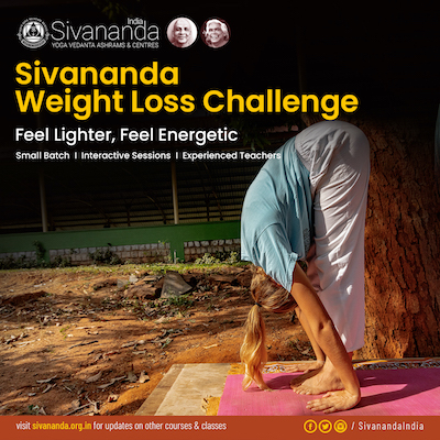 sivananda-chennai-weight-loss