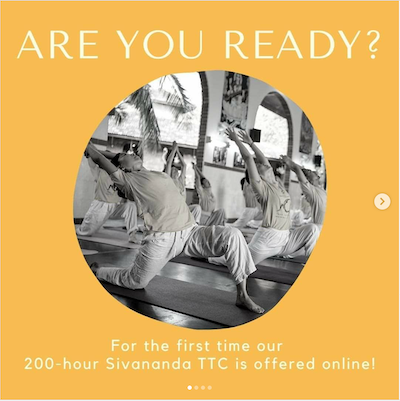 sivananda-online-teachers'-training -course
