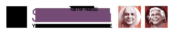 Sivananda Yoga Vedanta Centre, Chennai Logo