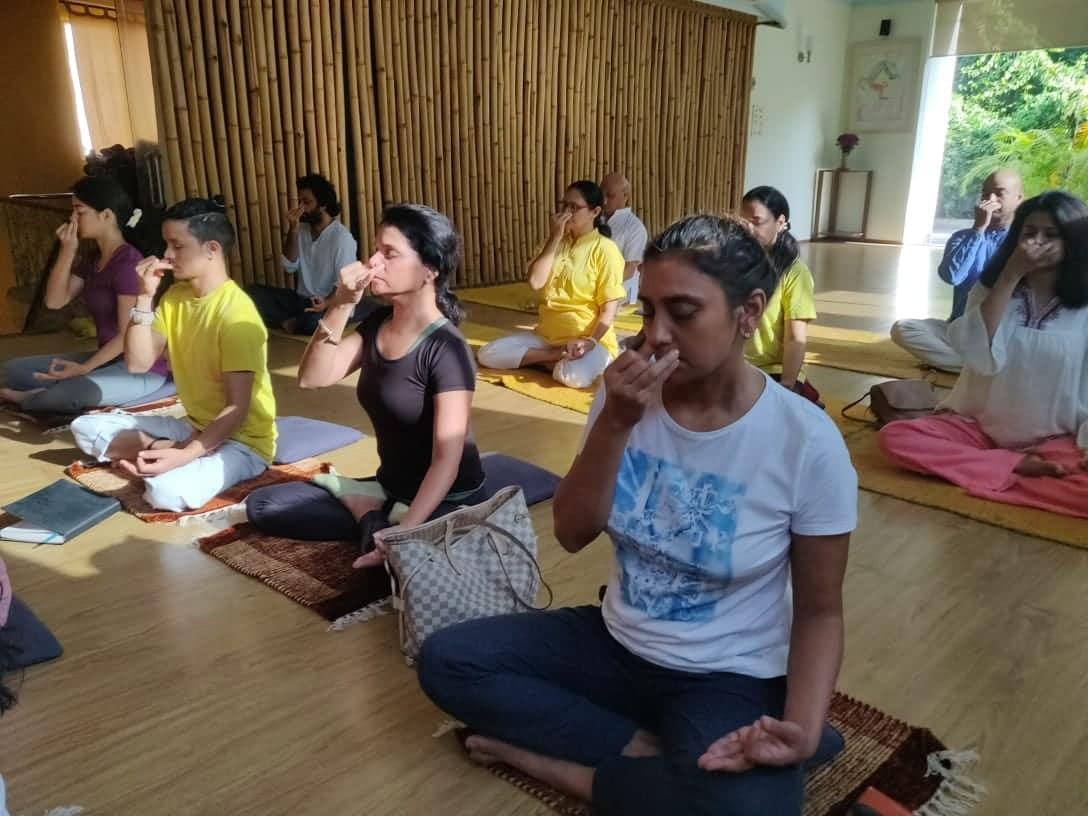 sivananda-delhi-pranayama-workshop