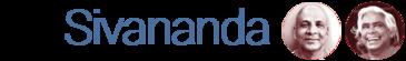 Sivananda Nataraja Logo