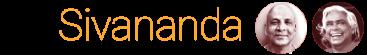 Sivananda Yoga Vedanta Centre, Dwarka Logo