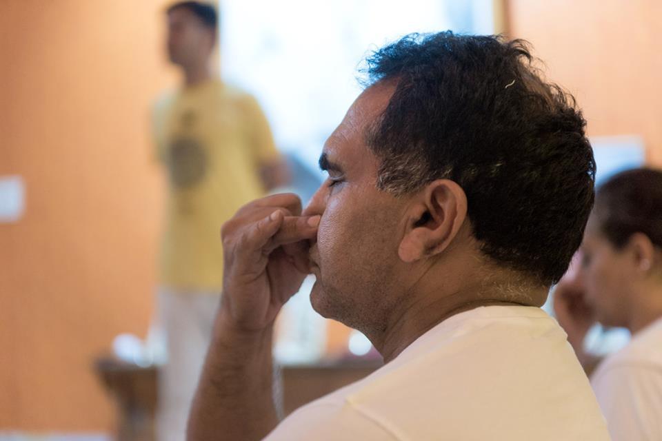 sivananda-dwarka-pranayama-workshop