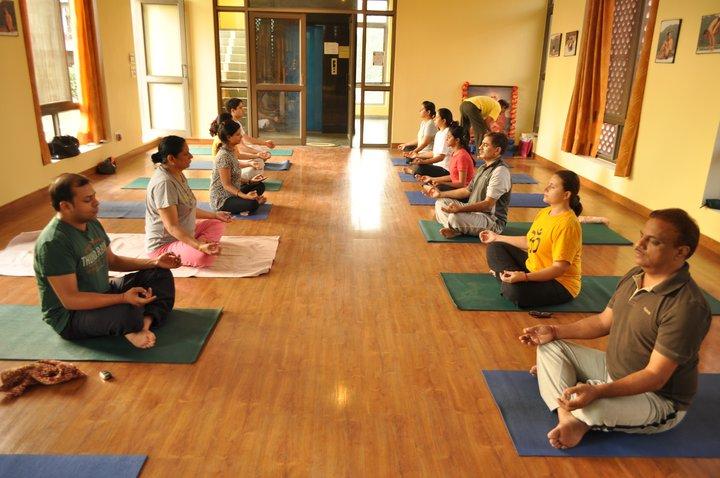 sivananda-dwarka-meditation-workshop