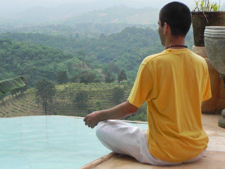 sivananda-dwarka-meditation-course