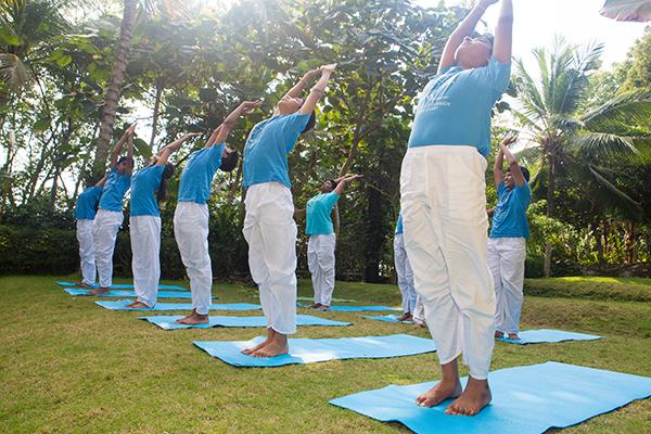 sivananda-gudur-teens-camp-overview-1