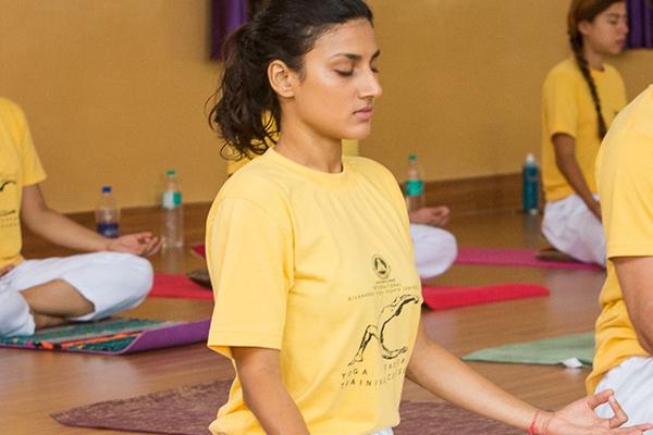 sivananda-gudur-sadhana-intensive-prerequisites