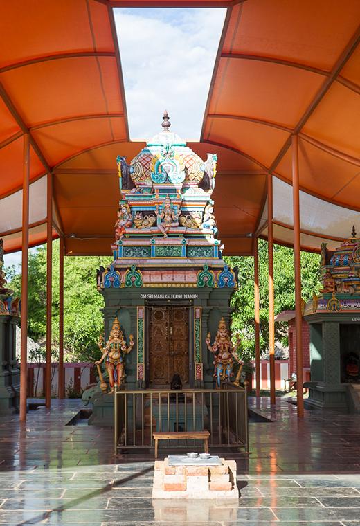 sivananda-gudur-sadhana-intensive-schedule