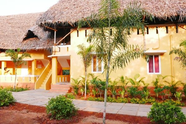 sivananda-gudur-yoga-vacation-accomodation-1