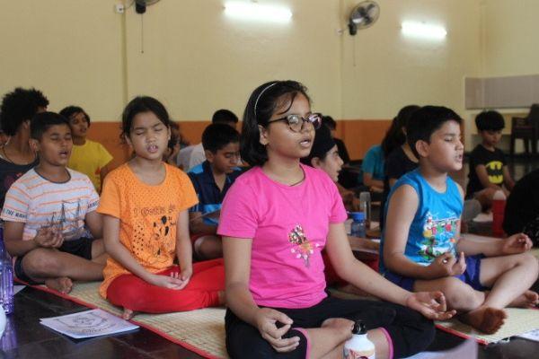 sivananda-gudur-kids-camp-overview-2