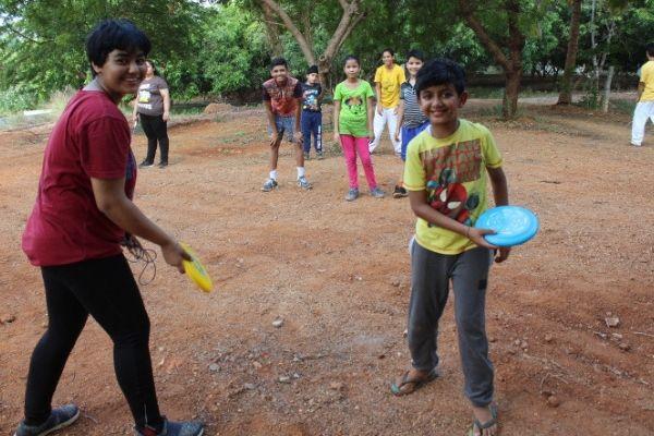 sivananda-gudur-kids-camp-activities