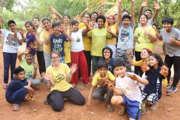 sivananda-gudur-teens-camp-information-for-parents