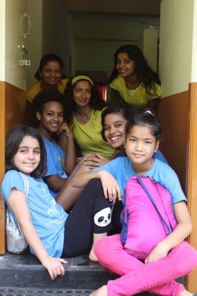 sivananda-gudur-kids-camp-schedule