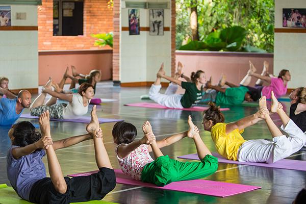 sivananda-madurai-fasting-detoxification-programme-benefits-1