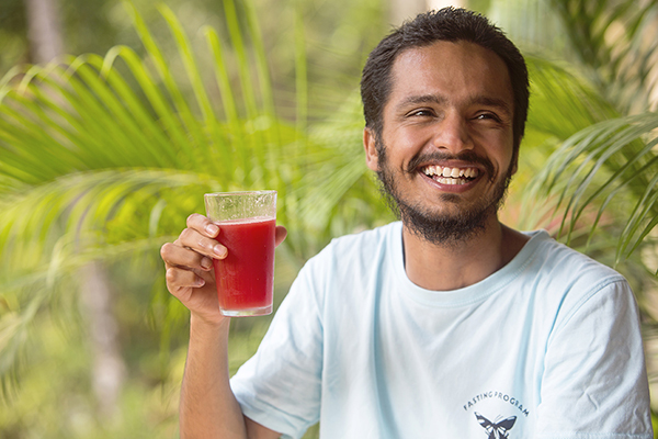 sivananda-madurai-fasting-detoxification-programme-benefits-3
