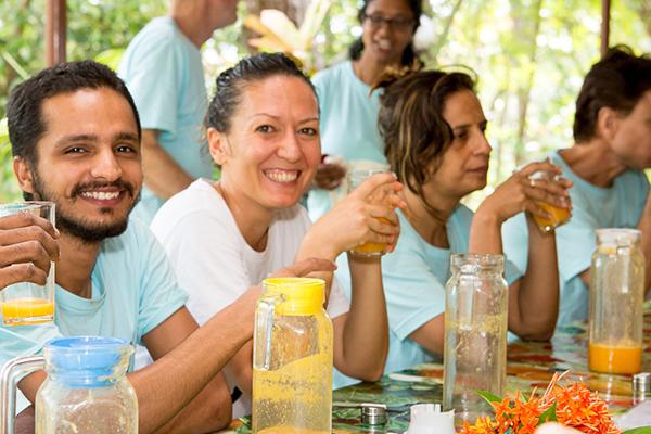 sivananda-madurai-fasting-detoxification-programme-overview-1