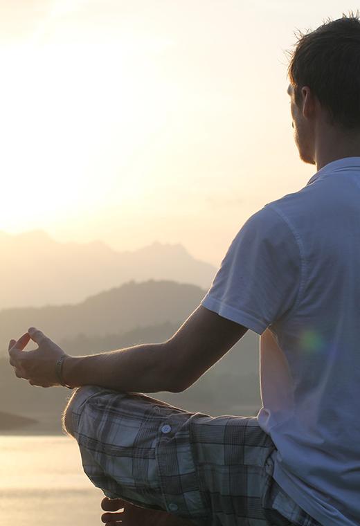 sivananda-madurai-fasting-detoxification-programme-schedule