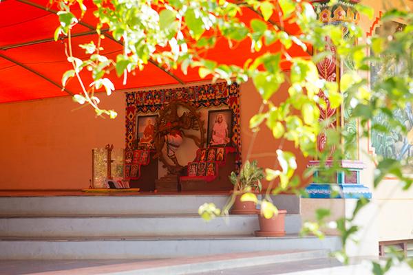sivananda-madurai-ashram-information-general-information-1