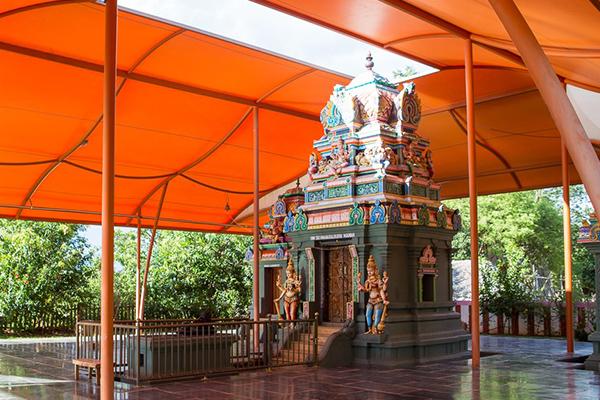sivananda-madurai-ashram-information-overview-1