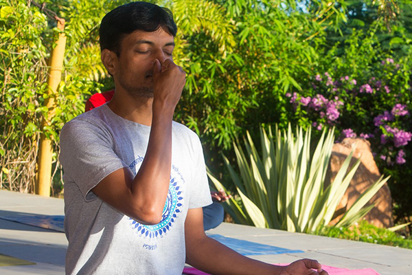 sivananda-madurai-sadhana-intensive-overview-1