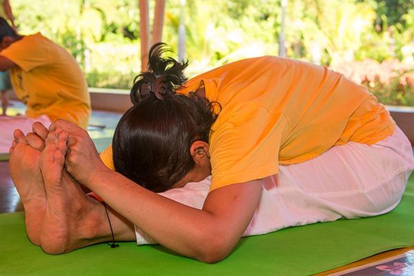sivananda-madurai-sadhana-intensive-prerequisites
