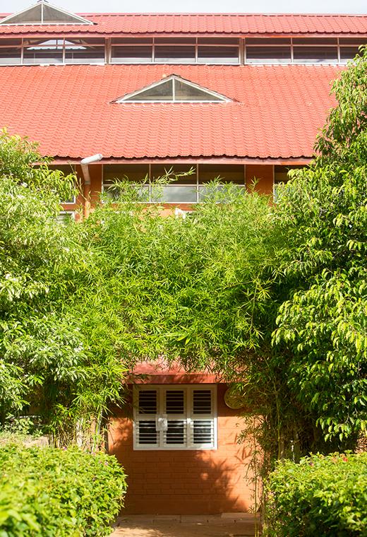 sivananda-madurai-teachers-training-course-schedule