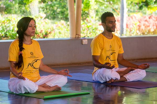 sivananda-madurai-teachers-training-course-prerequisites