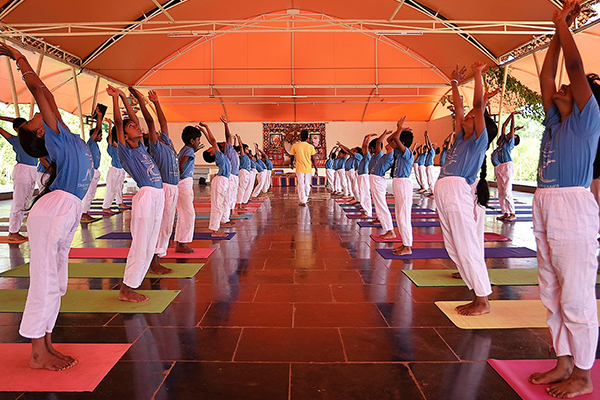sivananda-madurai-teens-camp-overview-1