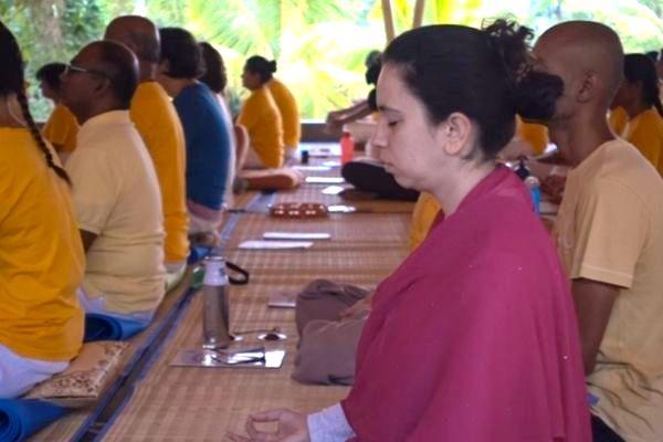 Sivananda-Yoga-Vacation-Special-Programmes