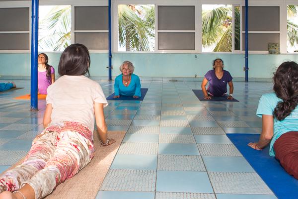 sivananda-maduraicentre-beginners-course