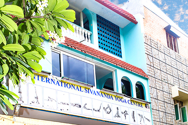 sivananda-maduraicentre-centre-information-overview-1
