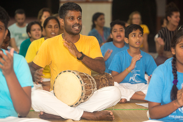 sivananda-teens-camp-information-for-parents