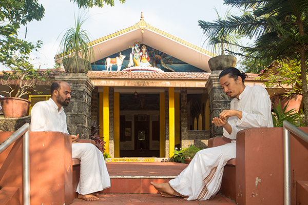 sivananda-sadhana-mandalam-practical-information