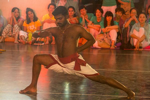 sivananda-yoga-ayurveda-cultural-programme-practical-information