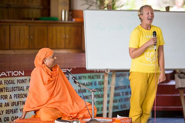 sivananda-sadhana-mandalam-programme