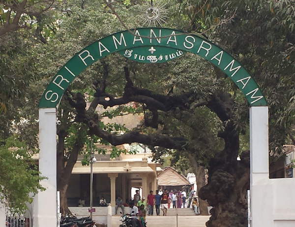 sivananda-south-indian-yatra-highlights-2