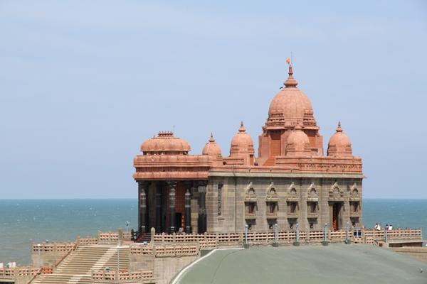 sivananda-south-indian-yatra-highlights-1