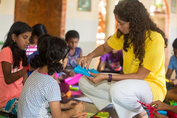 sivananda-neyyardam-kids-camp-activities