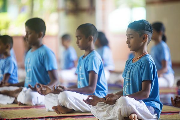 sivananda-neyyardam-kids-camp-information-for-parents