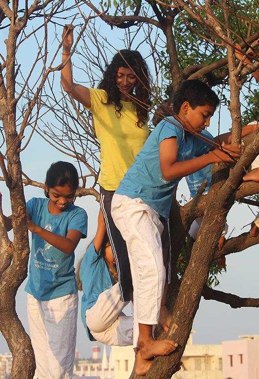 sivananda-neyyardam-kids-camp-schedule