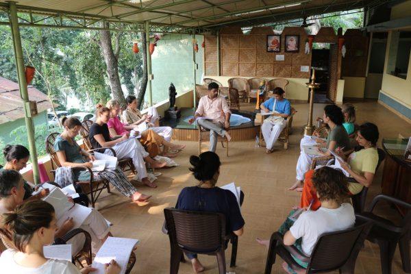 sivananda-ayurveda-wellness-course-course-outline