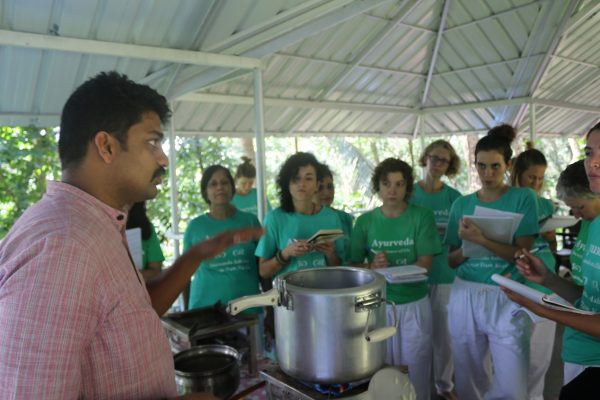 sivananda-ayurveda-wellness-course-course-outline-2