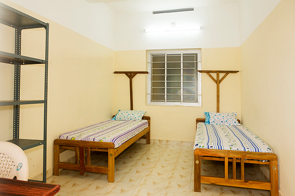 sivananda-neyyardam-ashram-information-accomodation-3