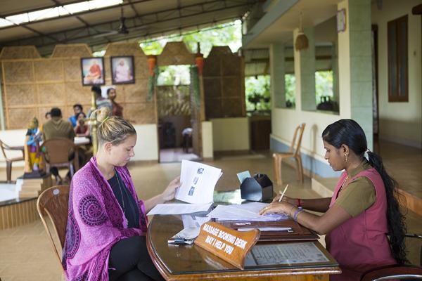 sivananda-neyyardam-ashram-information-facilities-2