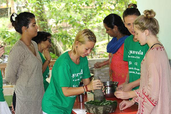 sivananda-ayurveda-wellness-course-overview-2