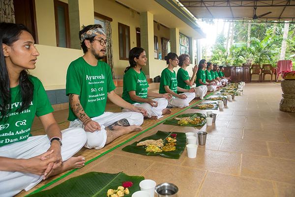 sivananda-ayurveda-wellness-course-practical-information