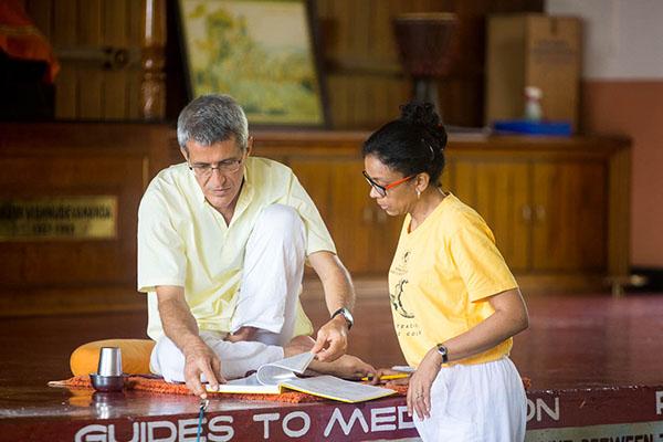 sivananda-neyyardam-teachers-training-course-prerequisites